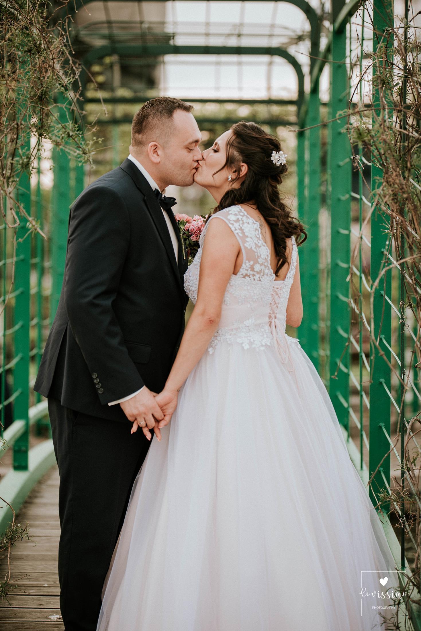 Sesja ślubna w Rzeszowie, fotograf ślubny Rzeszów, Dębica, Jarosław, Podkarpacie