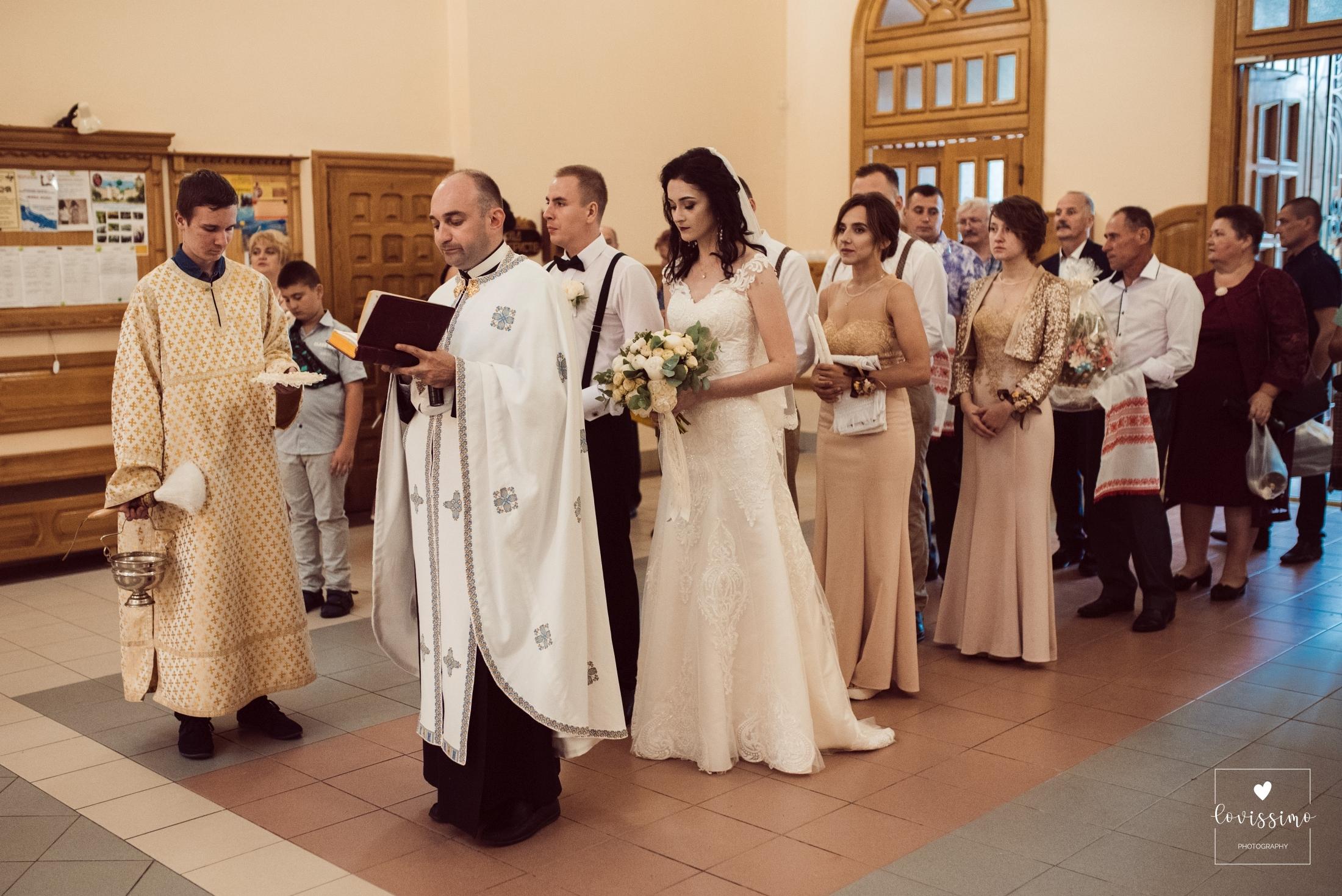 Ślub i wesele we Lwowie. Fotograf ślubny Rzeszów, Dębica, Jarosław, Leżajsk, Krosno, Bieszczady, Podkarpacie