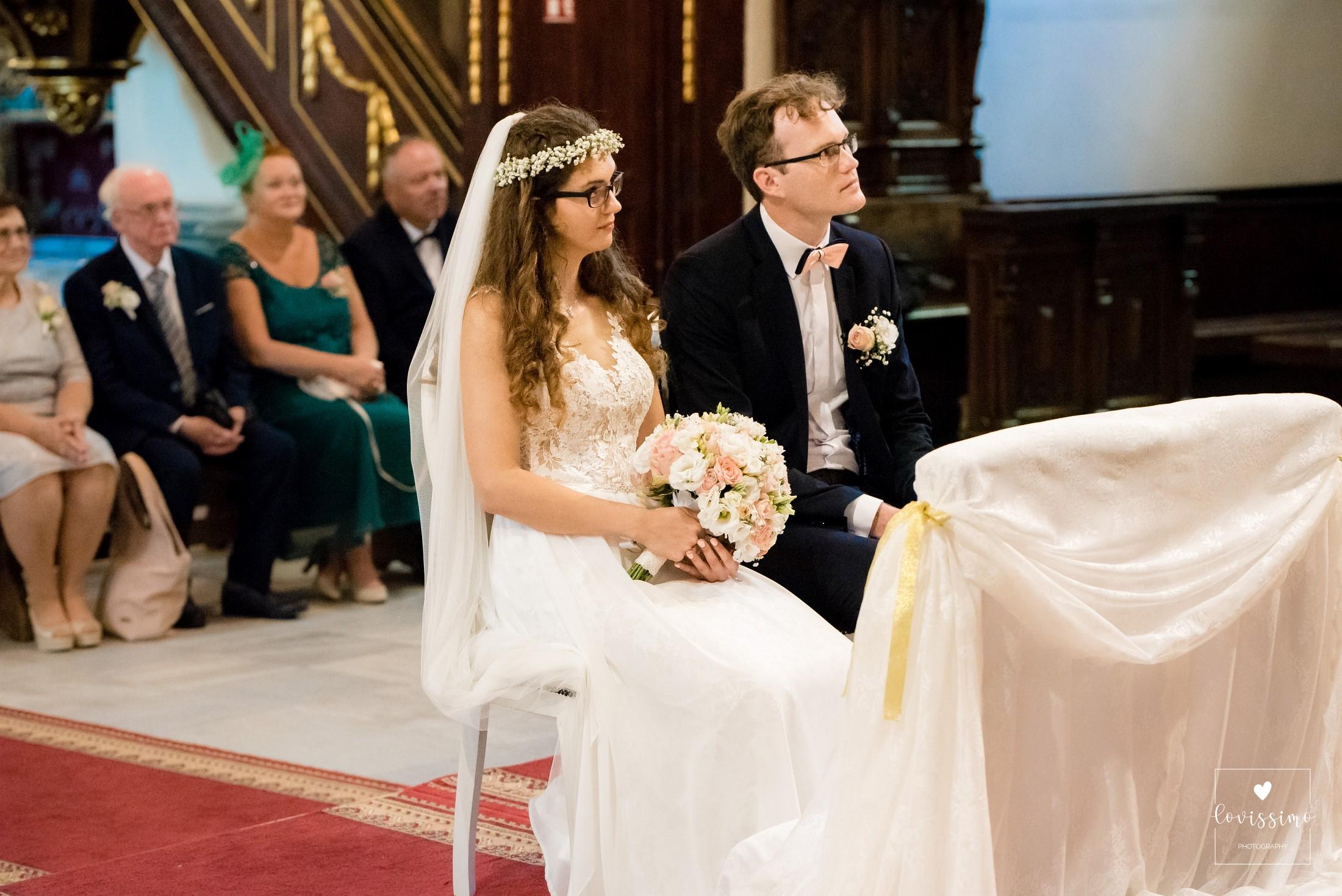 Ślub Asi I Maksa W Jarosławiu