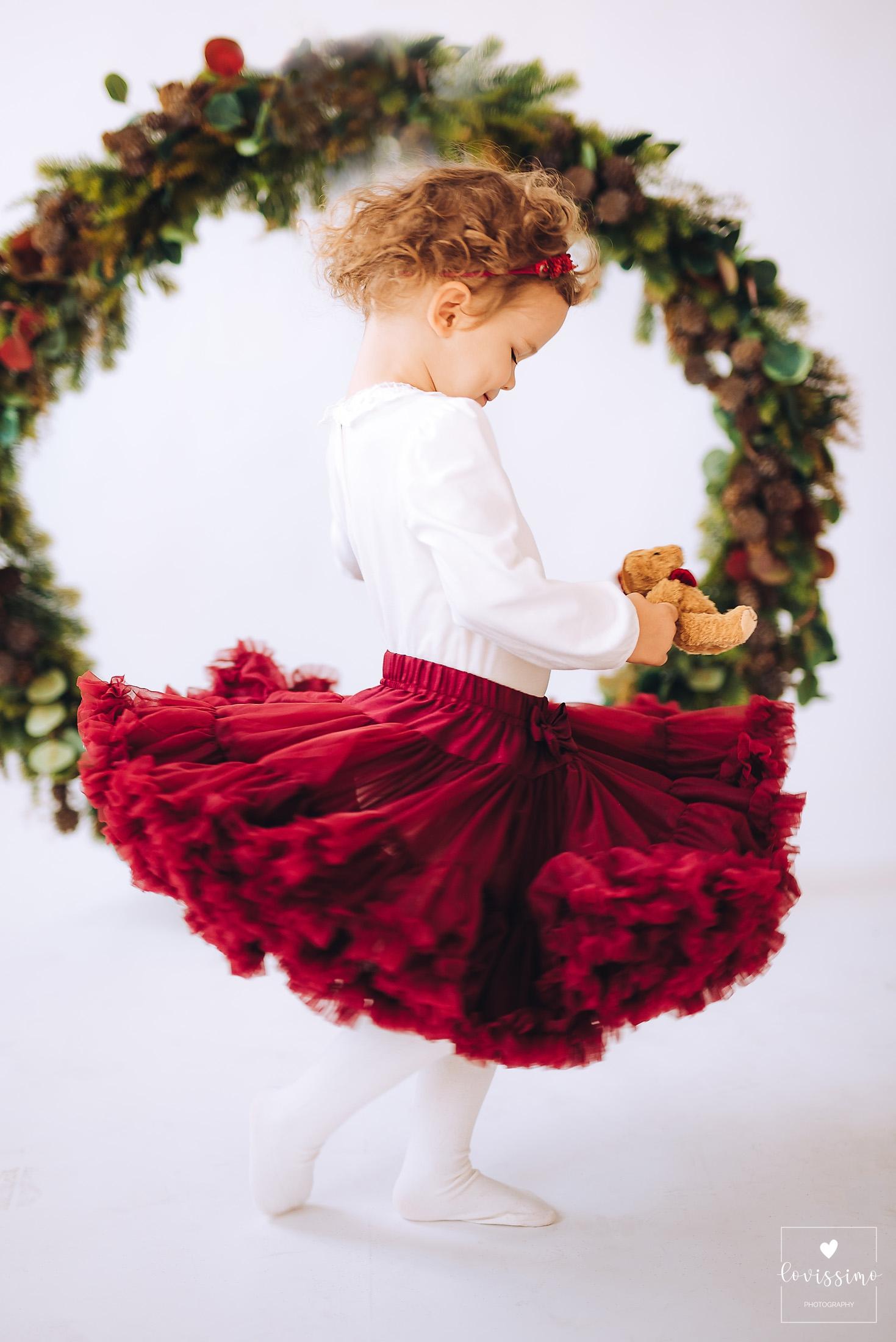 Mini sesje świąteczne bożonarodzeniowe, Rzeszów, Dębica, Jarosław
