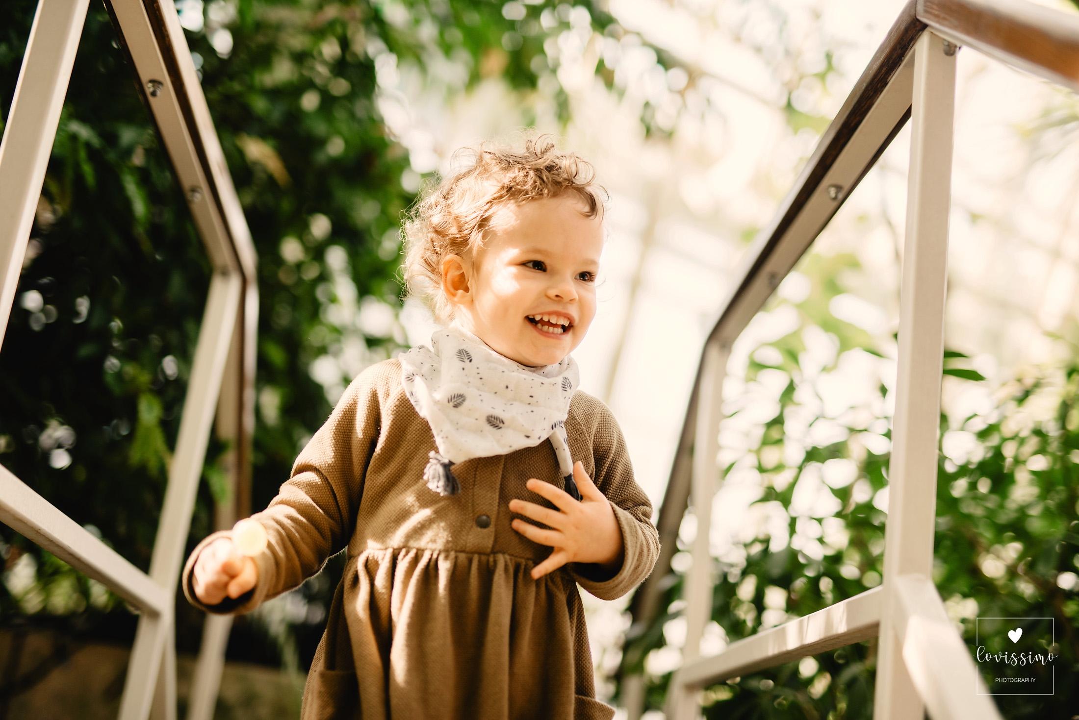Sesja dziecięca w Wiedniu, fotograf dziecięcy Rzeszów