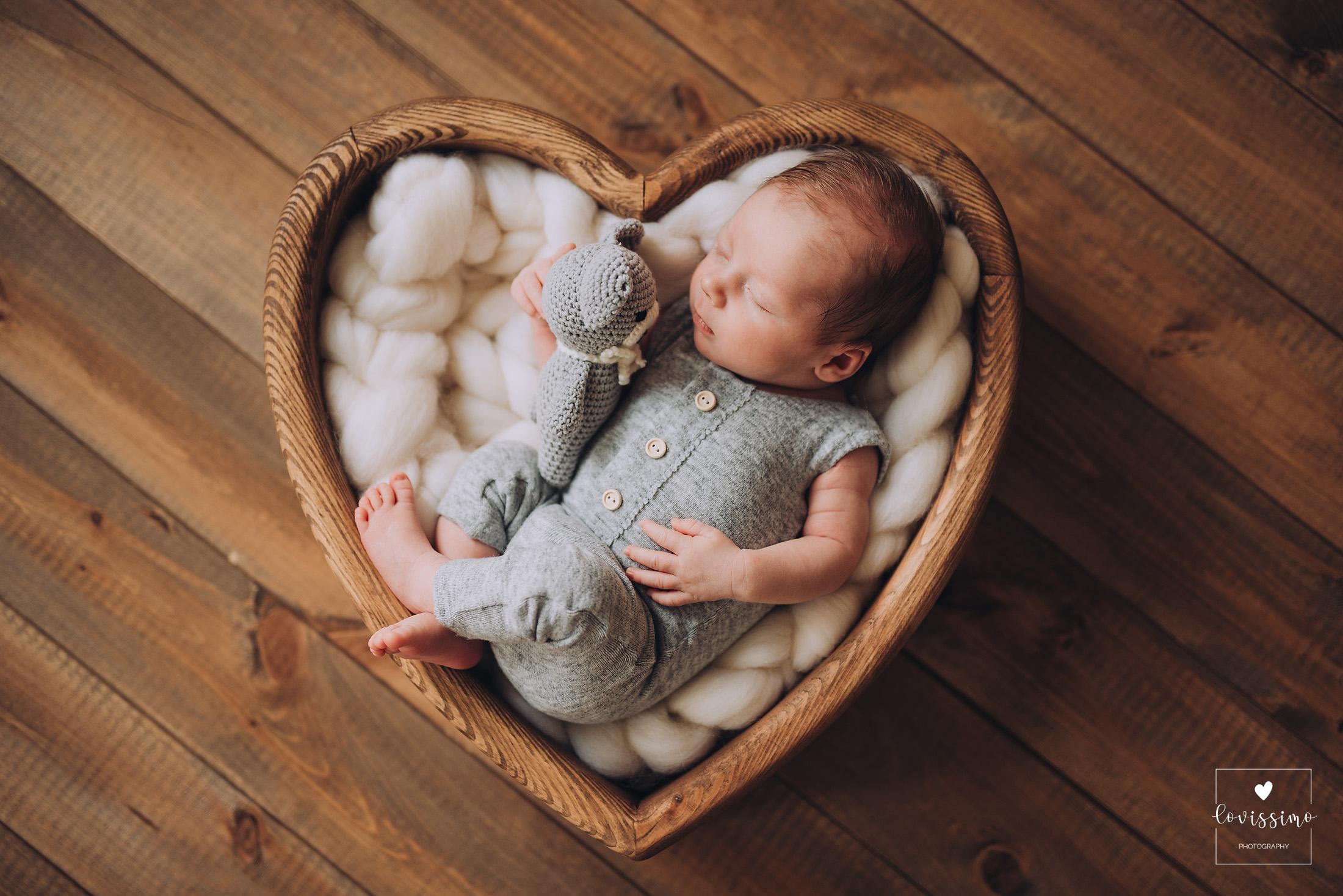 Sesja noworodkowa niemowlęca Rzeszów, Dębica, Jarosław, Krosno, Podkarpacie