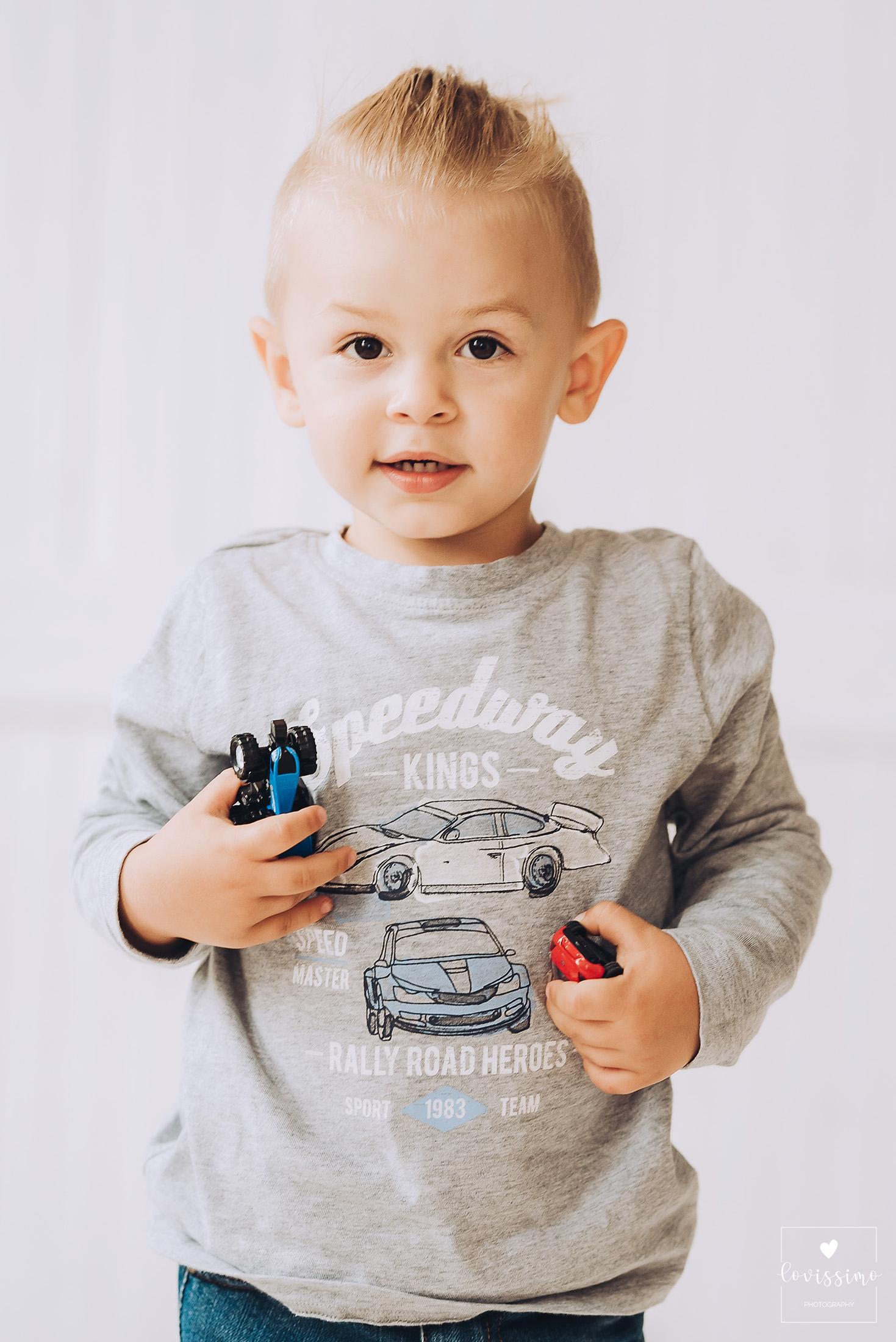 Sesja zdjęciowa Rzeszów, fotograf dziecięcy