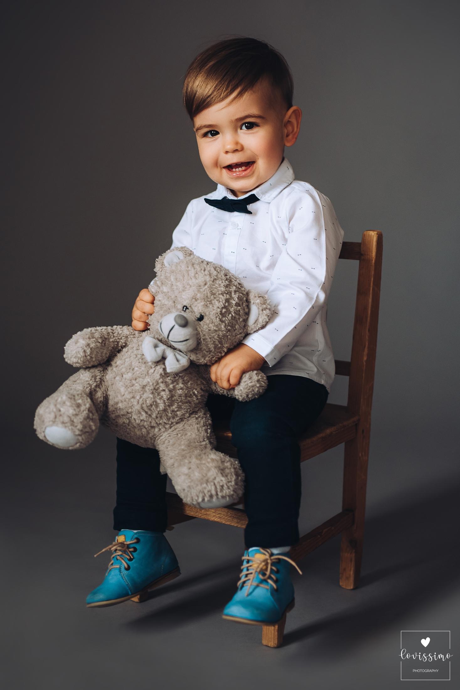 Sesja dziecięca, fotograf dziecięcy Rzeszów