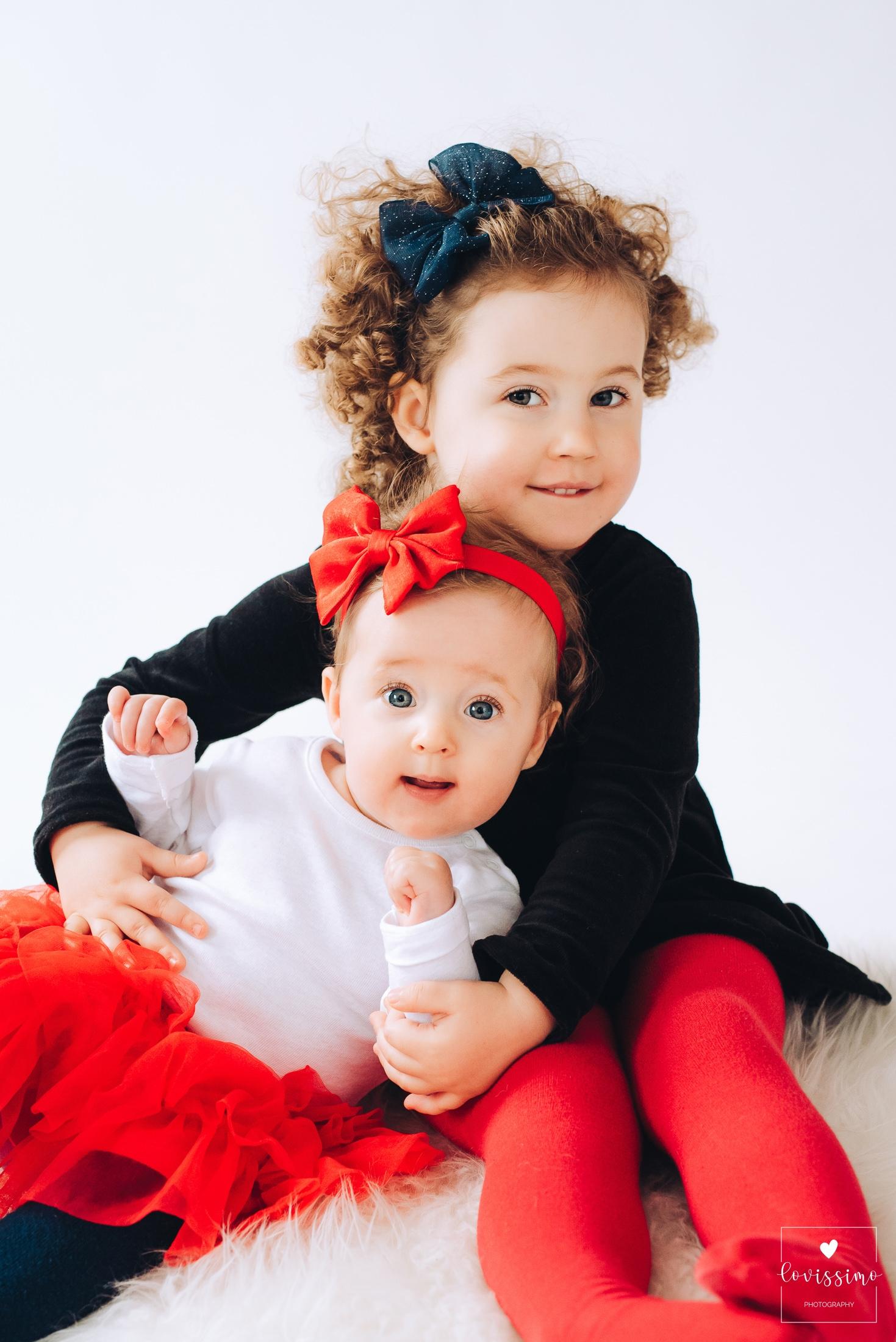 Sesja dziecięca Rzeszów, fotograf rodzinny Lovissimo