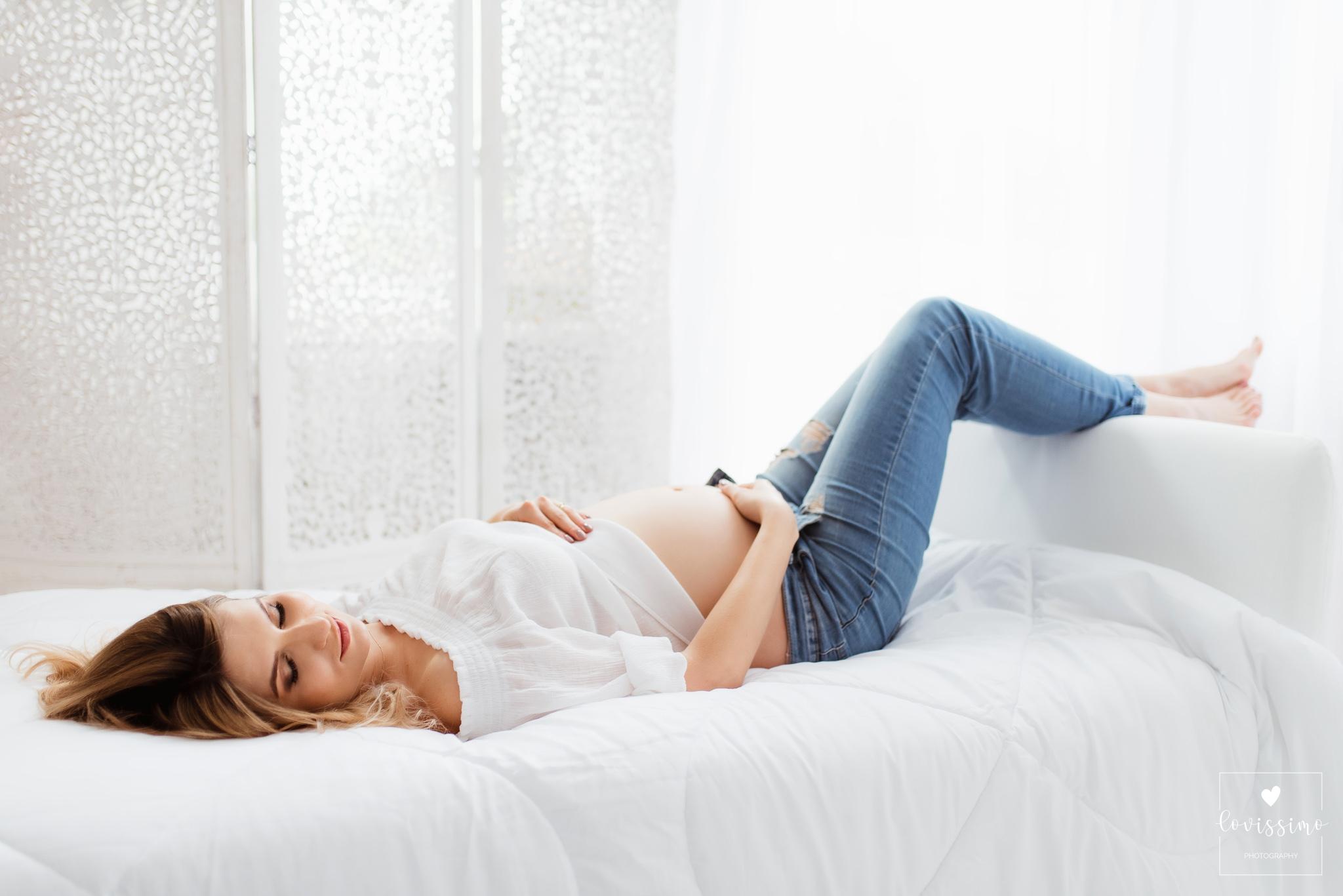 Sesja ciążowa Rzeszów, fotografia ciążowa, zdjęcia ciążowe
