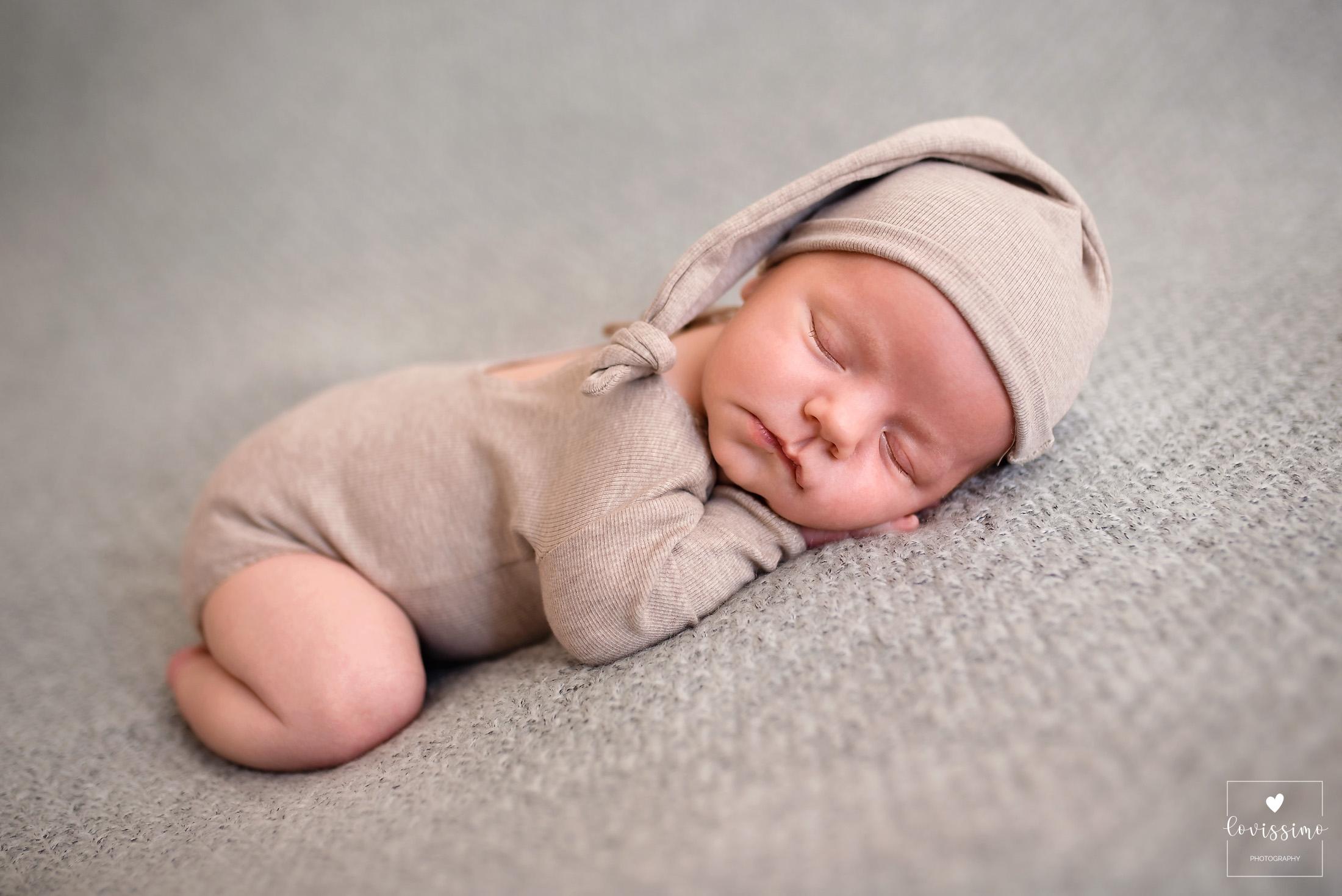 Rzeszów, sesja noworodkowa, niemowlęca